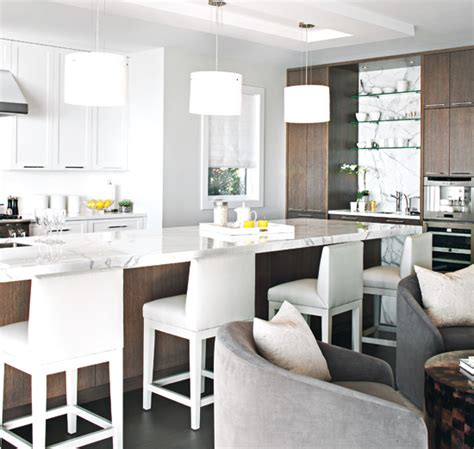 long kitchen island contemporary kitchen palmerston long kitchen island contemporary kitchen palmerston