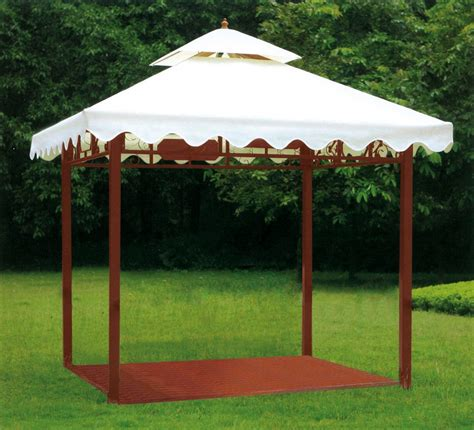 tubs gazebo ps wood arbor tubs gazebo ps wood arbor m 903 spas shelter ps canopy