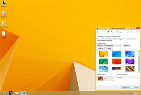 computer themes for windows 8 1 download windows 8 1 rtm wallpapers