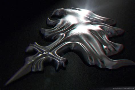 heart of griever by mogcaiz on deviantart