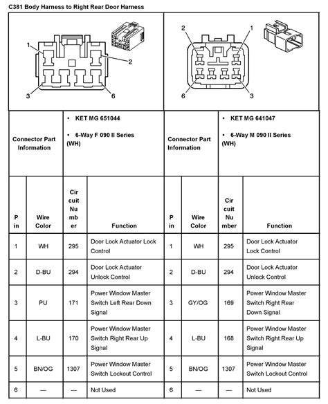 chevrolet optra 2004 wiring diagram wiring diagram with