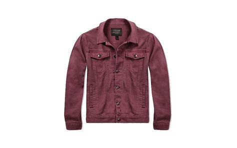 colored jean jackets colored jean jackets jackets review