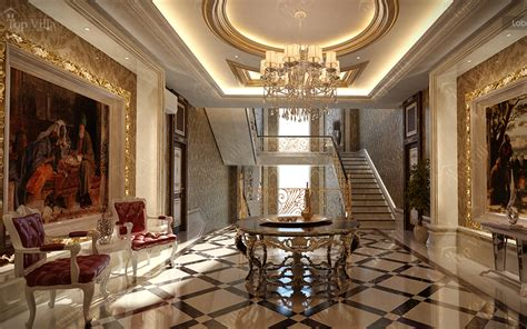 villa interior design villa interior design home design