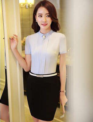 moda blusas flats de moda 2016 6 blusas de moda 161 17 incre 237 bles modelos juveniles moda y