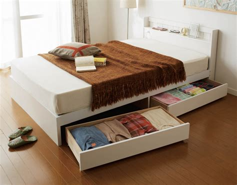 japanese small bedroom 20 small bedroom decorating ideas in japanese bedroom