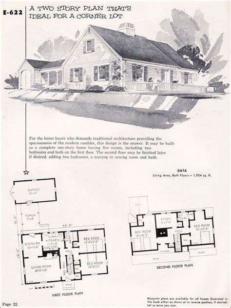 4 bedroom cape cod house plans 4 bedroom cape cod house plans home design and style