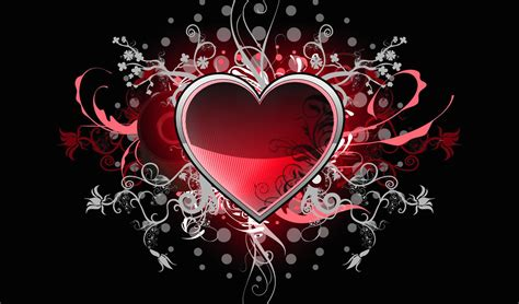 wallpaper day 55 valentines day backgrounds 183 free amazing
