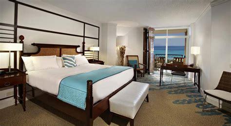 hotel rooms water caribbean aruba caribbean resort casino beaches of aruba