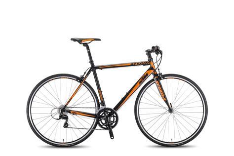 Ktm Bikes Uk Ktm Strada 800 Speed 2016 Road Bikes From 163 699