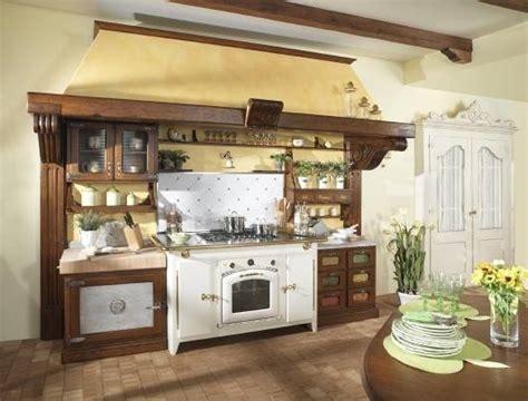 cucine in muratura stile rustico creare una cucina economica in muratura in stile rustico