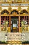 libro hotel almirante marta rivera de la cruz libros y biograf 237 a de esta escritora en escritoras com