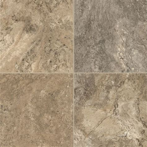 Delta Classic Kitchen Faucet by Classico Travertine Luxury Vinyl Contemporary Vinyl Flooring By Armstrong