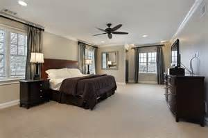 Light Colored Bedroom Furniture Sets - 43 spacious master bedroom designs with luxury bedroom furniture