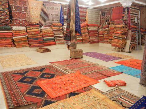 tappeti marocchini tappeti berberi prezzi idee per il design della casa