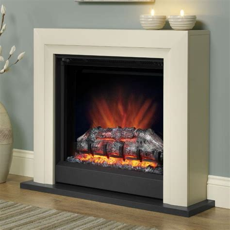 be modern perthshire electric fireplace