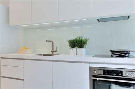 B1 Küchen k 220 chenzeile gebraucht berlin free ausmalbilder