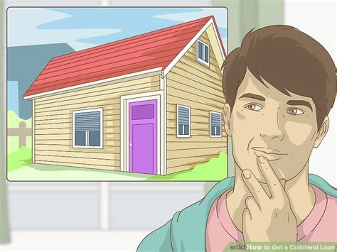 how to get a loan using your house as collateral getting a loan using your house as collateral 28 images can you use your house as