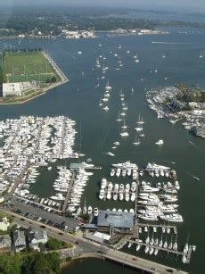 annapolis boat show handicap parking annapolis boat shows baydreaming s guide to the