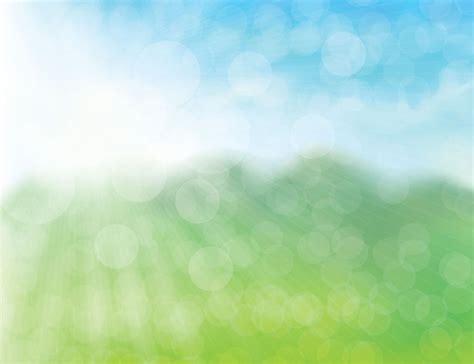 light beautiful vector free background created from many beautiful day background