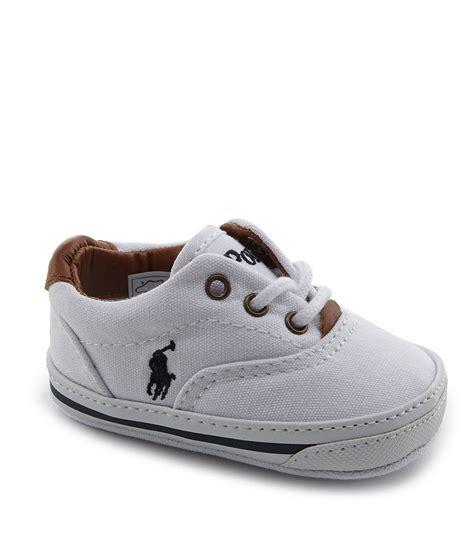 ralph toddler boy sandals ralph shoes for toddler 28 images polo ralph vaughn
