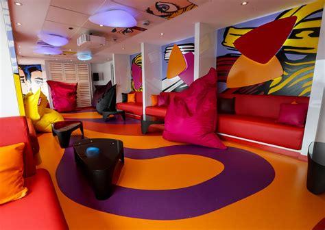 aida kabinenkategorien schiffsvorstellung aidacara cruisestart de