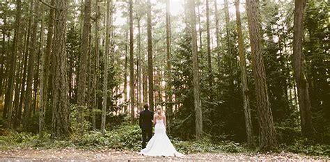 top 10 wedding photographers in los angeles top photographers in los angeles 171 cbs los angeles
