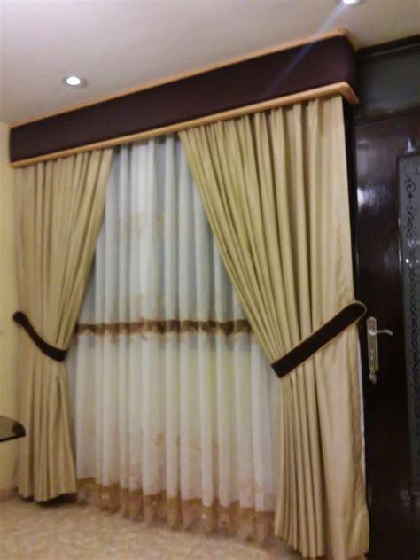 cortinas estores modernos cortina roller estores persianas modernos d e s 150 00