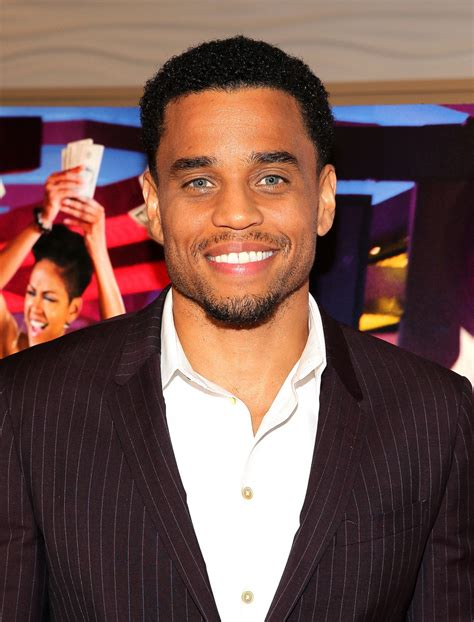michael ealy think like a man too michael ealy photos photos think like a man too