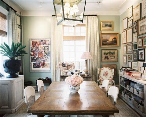 gardinenstangen san diego dining room photos design ideas remodel and