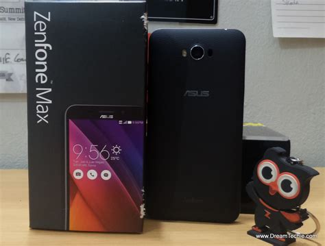 wallpaper for asus zenfone max asus zenfone max review high on endurance