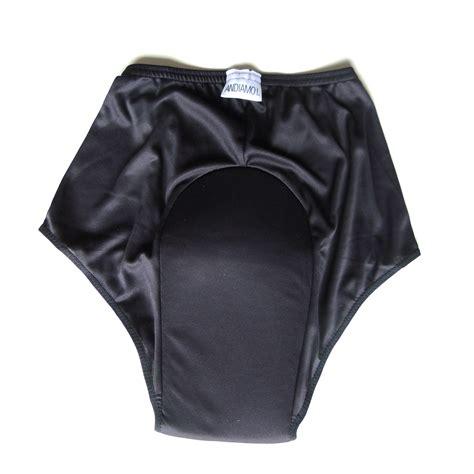 mens comfortable underwear men s padded brief andiamo underwear