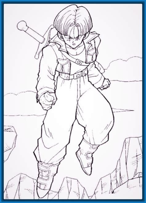 imagenes para dibujar a lapiz faciles de anime dibujos para dibujar a lapiz faciles de anime archivos