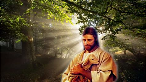 jesus wallpaper download jesus wallpaper download