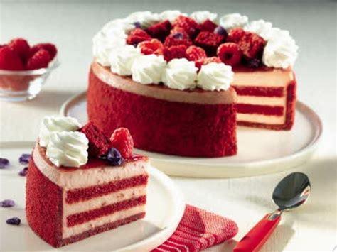 kuchen aus silikonform lösen 1001 ideen f 252 r roter samtkuchen zum genie 223 en mit partner