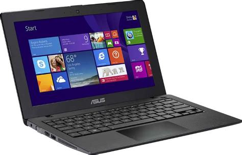 Asus Mini Laptop Price asus x200ma scl0505f cheap mini laptop with touchscreen windows laptop tablet specs prices