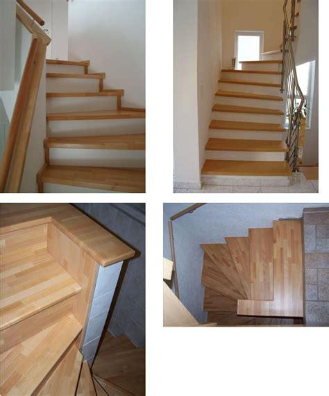 Treppenbelag Holz Betontreppe by Treppenbelag Presseartikel 214 Ko Architektenhaus