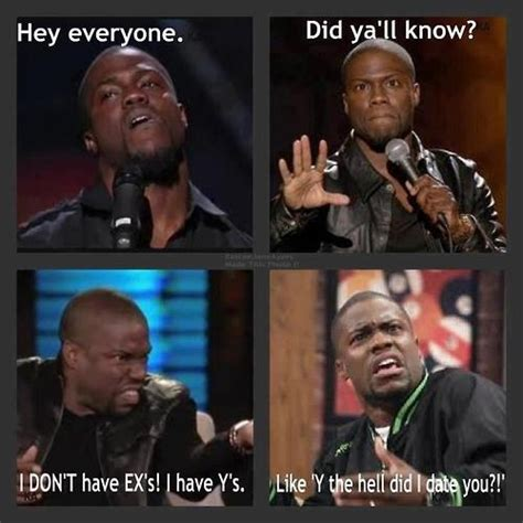 kevin hart funny jokes kevin hart jokes pictures photos and images for facebook