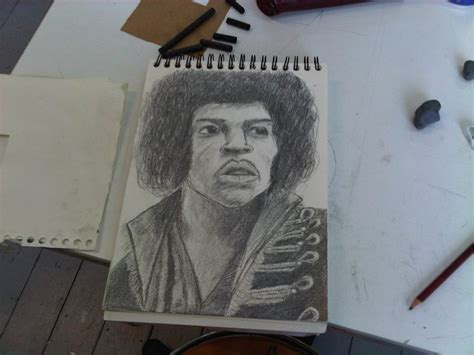 jimi research paper research paper on jimi 187 creative writing starters ks3