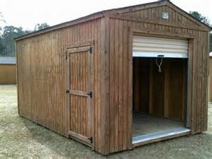 Used Storage Sheds Used Storage Sheds Craigslist Amazing Home Interior