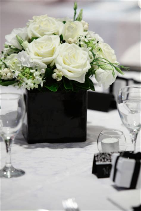 white black modern tabletop vase metal square flower plant black ceramic vase square vases vases for centerpieces