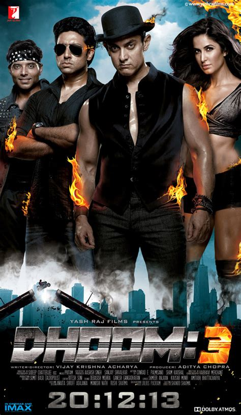 Film India Dhoom | dhoom 3 watch online full movie hd 720p ars films