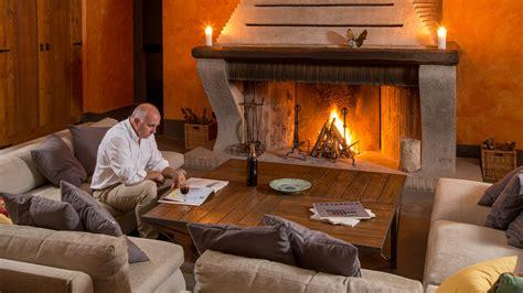 interni di casali casali santa brigida roma bracciano sito ufficiale