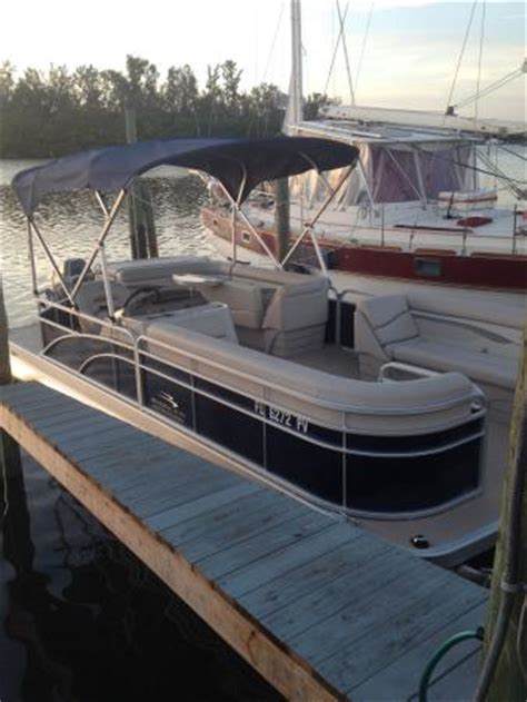 boat club fort myers florida marina mikes boat club rentals fort myers beach