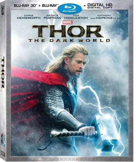 marvel s thor the world on digital hd and soon