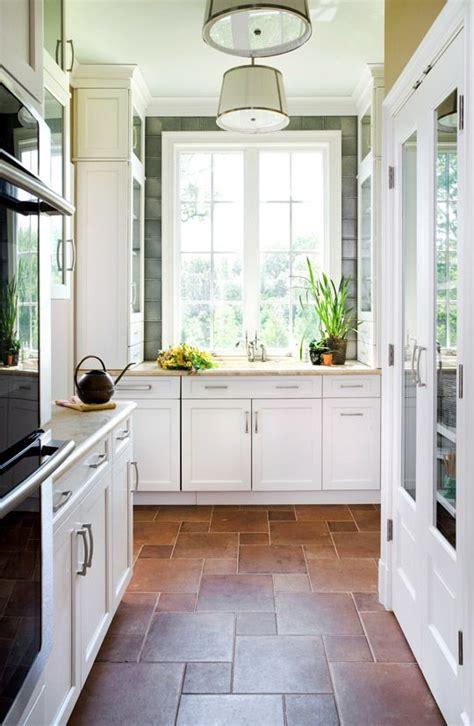 Kitchen Floor Tiles Coming 25 Best Ideas About Tile Floor Designs On