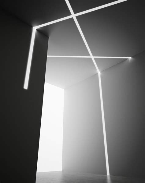 lighting style nolita 201 clairage g 233 n 233 ral de panzeri architonic