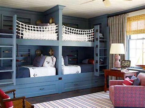 ranzali cocuk odalari dekorasyonu ddekor dekorasyon