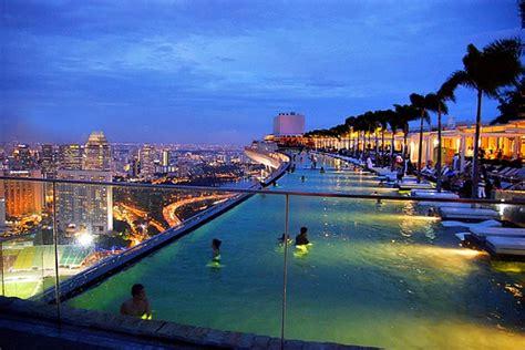 marina bay sands infinity pool singapore marina bay sands singapore s infinity pool smart