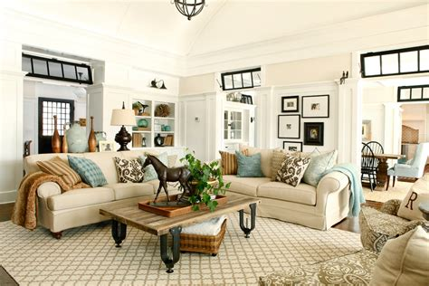joss and main joss and main rugs living room traditional with area rug
