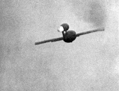 doodlebug v1 sound buzz kill 13 remarkable facts about the v 1 flying bomb